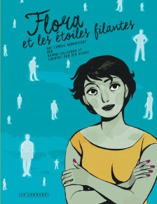 cover-comics-flora-et-les-toiles-filantes-tome-0-flora-et-les-toiles-filantes