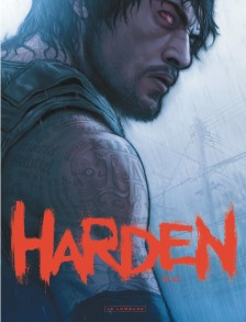 cover-comics-harden-tome-0-harden