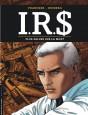 I.R.$ Tome 15