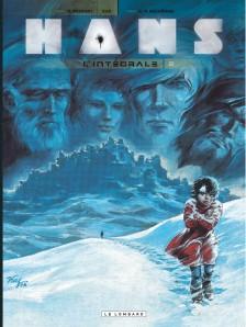 cover-comics-intgrale-hans-2-tome-2-intgrale-hans-2