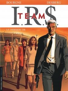 cover-comics-i-r-team-tome-4-le-dernier-tir