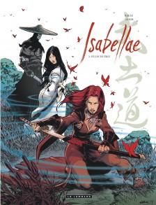 cover-comics-filles-de-eriu-tome-3-filles-de-eriu