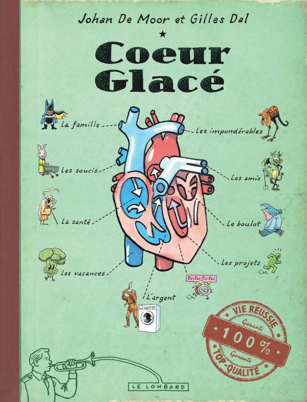 cover-comics-coeur-glac-tome-0-coeur-glac
