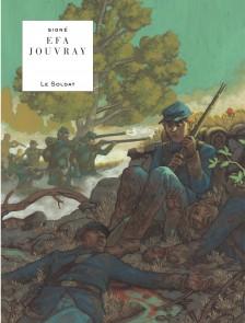 cover-comics-le-soldat-tome-0-le-soldat