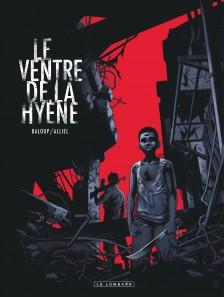 cover-comics-le-ventre-de-la-hyne-tome-0-le-ventre-de-la-hyne