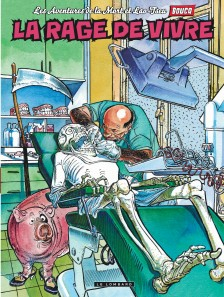 cover-comics-la-rage-de-vivre-tome-1-la-rage-de-vivre