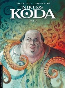 cover-comics-niklos-koda-tome-12-l-8217-ocan