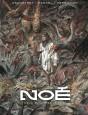 Noé Tome 4