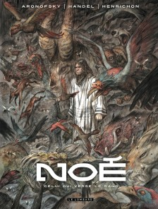 cover-comics-no-tome-4-celui-qui-verse-le-sang