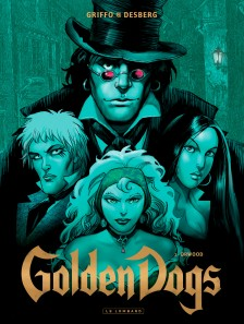 cover-comics-golden-dogs-tome-2-orwood