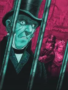 cover-comics-le-juge-aaron-tome-3-le-juge-aaron
