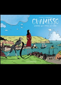 cover-comics-chamisso-l-8217-homme-qui-a-perdu-son-ombre-tome-2-chamisso-l-8217-homme-qui-a-perdu-son-ombre