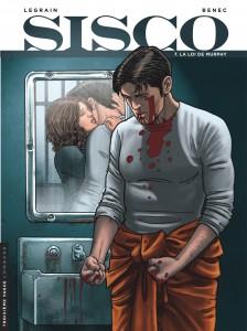 cover-comics-sisco-tome-7-la-loi-de-murphy