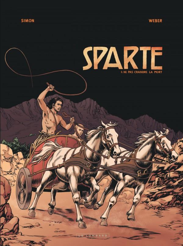 cover-comics-sparte-tome-3-ne-pas-craindre-la-mort