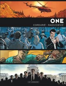 cover-comics-one-tome-0-mini-intgrale-one