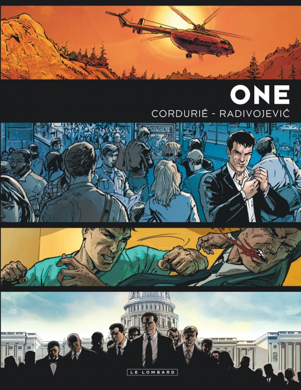 cover-comics-one-tome-0-mini-intgrale-one