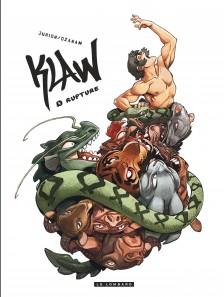 cover-comics-rupture-tome-4-rupture