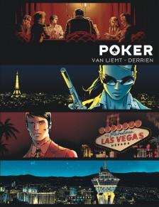 cover-comics-intgrale-poker-tome-0-intgrale-poker