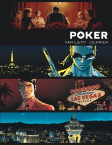 cover-comics-poker-tome-0-intgrale-poker