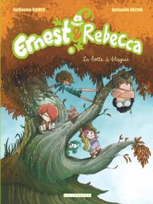 cover-comics-ernest-amp-rebecca-tome-6-la-bote--blagues