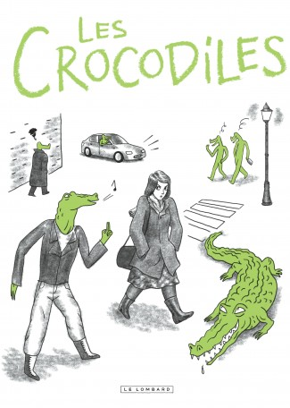 crocodiles.jpg