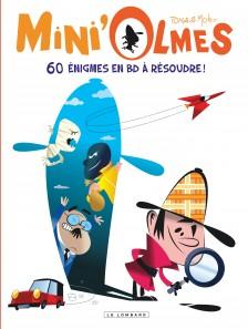 cover-comics-mini-8217-olmes-tome-0-mini-8217-olmes