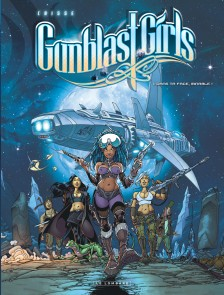 cover-comics-gunblast-girls-tome-1-dans-ta-face-minable