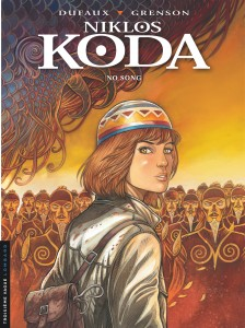 cover-comics-niklos-koda-tome-13-no-song
