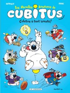 cover-comics-les-nouvelles-aventures-de-cubitus-tome-10-cubitus-a-tout-invent