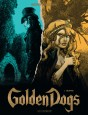 Golden Dogs Tome 4
