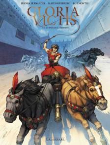 cover-comics-gloria-victis-tome-2-le-prix-de-la-dfaite