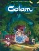 Golam - Tome 2 - Hikmadrassa