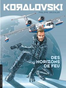 cover-comics-des-horizons-de-feu-tome-3-des-horizons-de-feu