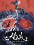 Alisik T4