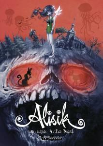 cover-comics-alisik-tome-4-la-mort