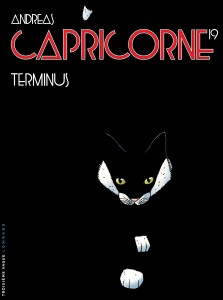 cover-comics-capricorne-tome-19-terminus