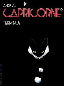 cover-comics-terminus-tome-19-terminus