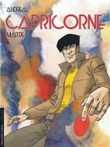 cover-comics-capricorne-tome-20-matre