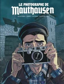 cover-comics-le-photographe-de-mauthausen-tome-0-le-photographe-de-mauthausen
