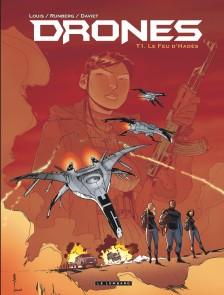 cover-comics-drones-tome-1-le-feu-d-8217-hads