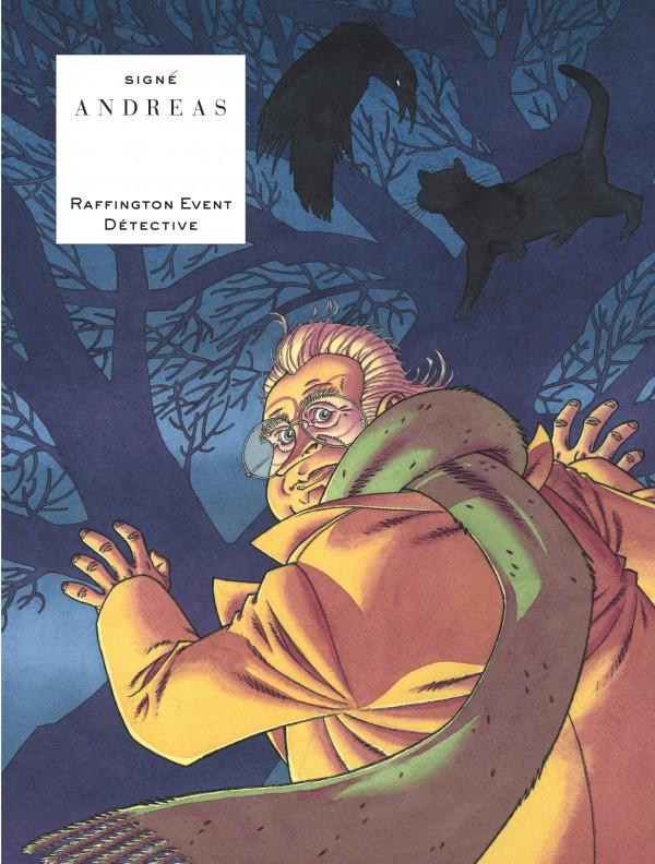 cover-comics-raffington-event-tome-0-raffington-event-dtective