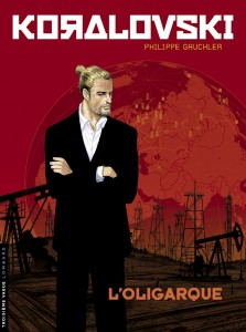 cover-comics-koralovski-tome-1-l-8217-oligarque