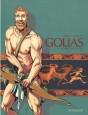Golias Tome 4