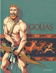 cover-comics-golias-tome-4-mort-dans-l-8217-me-la