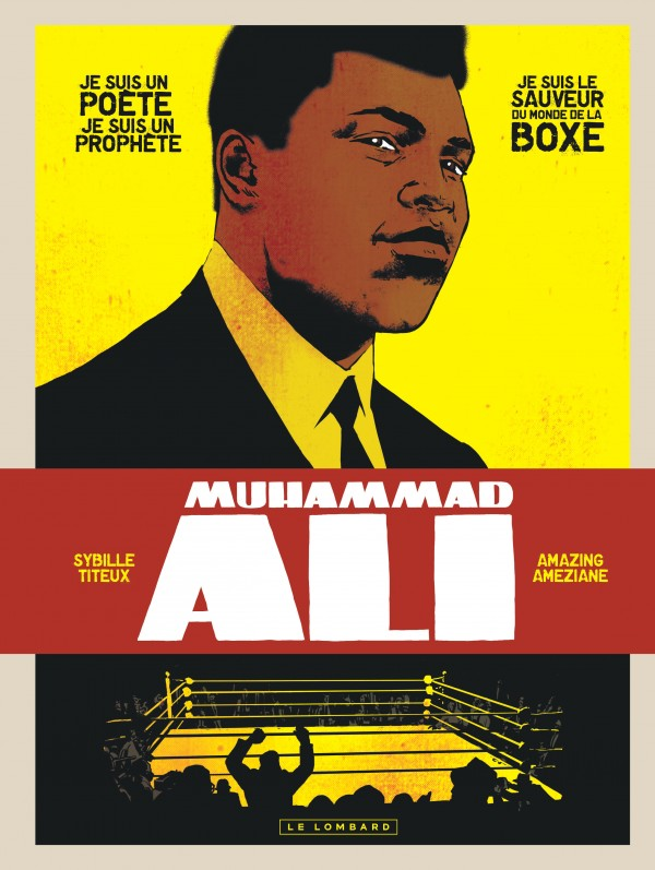 cover-comics-ali-tome-0-ali-the-great