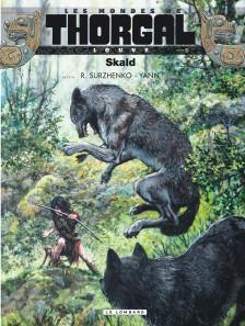 cover-comics-skald-tome-5-skald