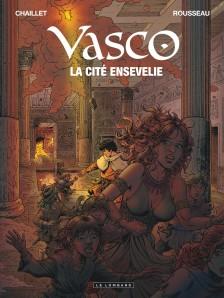 cover-comics-vasco-tome-26-la-cit-ensevelie