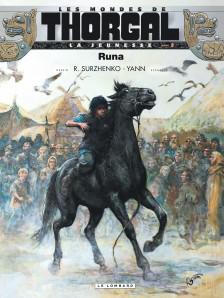 cover-comics-la-jeunesse-de-thorgal-tome-3-runa
