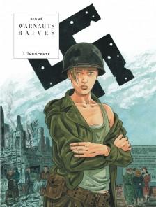 cover-comics-l-8217-innocente-tome-0-l-8217-innocente