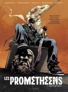 cover-comics-runion-de-famille-tome-1-runion-de-famille